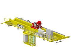 GDMJ 5t-16,5m_3,2 liaci_kabina_pre drapak a magnet_4738-16
