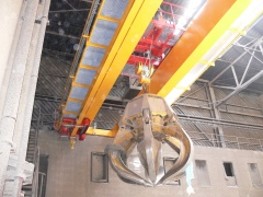 Mostovy zeriav GDMJ 6,3t-18m po montazi_08