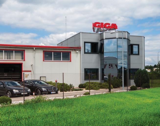Giga 2010