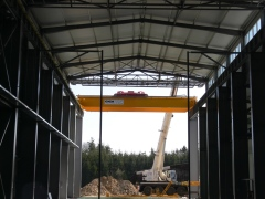 Montaz jerabu GDMJ 50t-15,4m_01