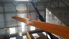 GDMJ 20t-32,6m_5319-18_montaz a skusky_03
