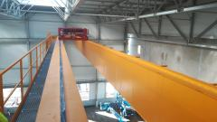 GDMJ 20t-32,6m_5319-18_montaz a skusky_04