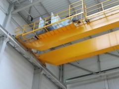 GDMJ 20t-32,6m_5319-18_montaz a skusky_09