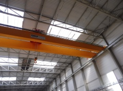 GDMJ 20t-32,6m_5319-18_montaz a skusky_13