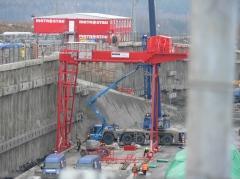 montaz-portaloveho- zeriava-gpmj-40t-11-5m-v-jepoviciach-2