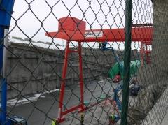 montaz-portaloveho- zeriava-gpmj-40t-11-5m-v-jepoviciach-3