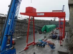 montaz-portaloveho- zeriava-gpmj-40t-11-5m-v-jepoviciach-6