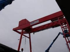 montaz-portaloveho-zeriava-gpmj-40t-11-5m-v-jepoviciach-7