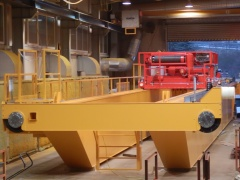 Vyroba zeriava GDMJ 50t-20t-22,5m_1