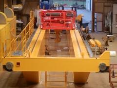 Vyroba zeriava GDMJ 50t-20t-22,5m_5