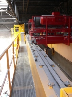 Mostovy zeriav GDMJ 6,3t-18m po montazi_02