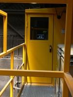 Mostovy zeriav GDMJ 6,3t-18m po montazi_03