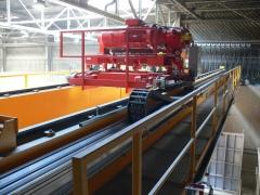 Mostovy zeriav GDMJ 6,3t-18m po montazi_04