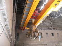 Mostovy zeriav GDMJ 6,3t-18m po montazi_09