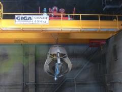 Mostovy zeriav GDMJ 6,3t-18m po montazi_11