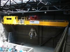 Mostovy zeriav GDMJ 6,3t-18m po montazi_12
