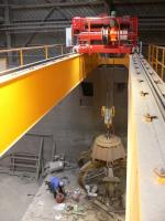 Mostovy zeriav GDMJ 6,3t-18m po montazi_15