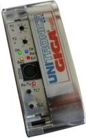 gigamatic-ochrana-proti-pretazeniu