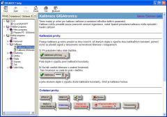 Interaktívna nápoveď - GIGAsoft
