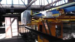 Podvesny liaci zeriav GPMJ 5t-9m s kabinou_4450-15_2
