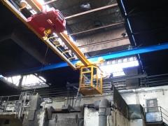 Podvesny liaci zeriav GPMJ 5t-9m s kabinou_4450-15_6