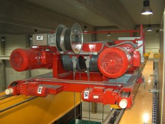 Zeriav GDMJ 10t-28,55m s magnetom a mobilnou kabinou_1875-04_KAJIMA_3