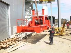 Montaz jerabu GDMJ 50t-15,4m_08