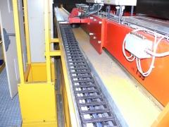 Magnetový žeriav GDMJ 10t/17,12m s otočnou mačkou_20