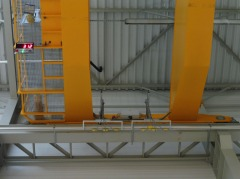 GDMJ 20t-32,6m_5319-18_montaz a skusky_07