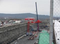 montaz-portaloveho- zeriava-gpmj-40t-11-5m-v-jepoviciach-1