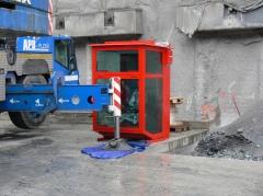 montaz-portaloveho- zeriava-gpmj-40t-11-5m-v-jepoviciach-4