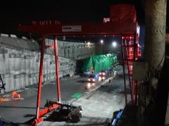 montaz-portaloveho-zeriava-gpmj-40t-11-5m-v-jepoviciach-8
