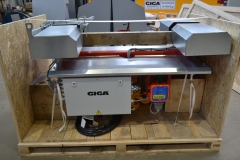 GHM 3201-20-4-1-12M,R, 5169-18 Metso Minerals_outdoor_rotary carriages_radio