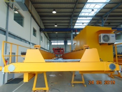 Vyroba zeriava GDMJ 6,3t-18m_1